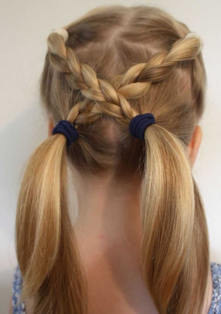 Ponytail_and_braids
