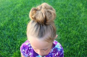 kids_hairstyle