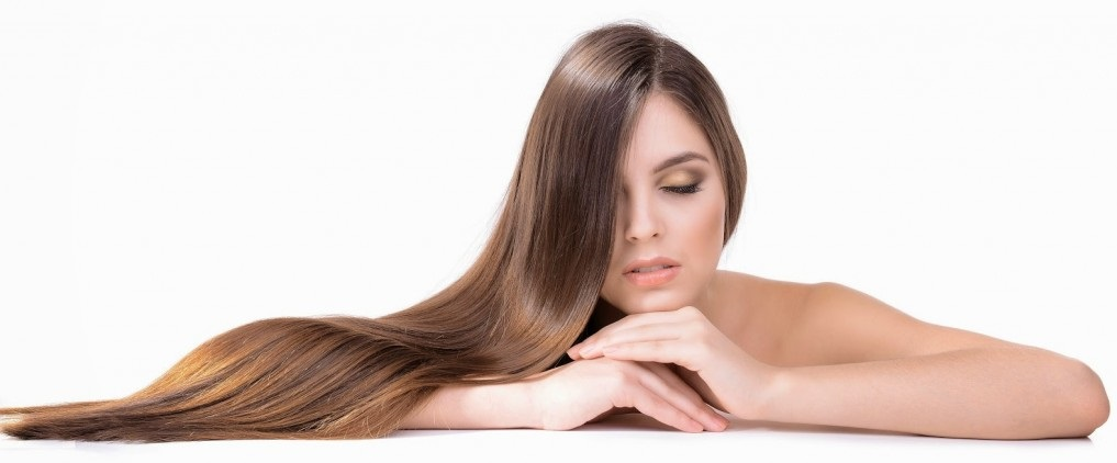 long_hair_girl
