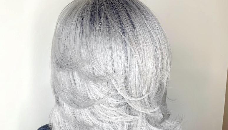 silver_hair